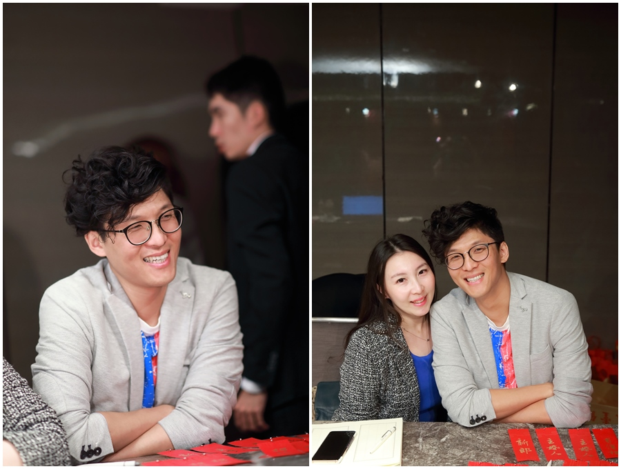 台北婚攝小游@晶華酒店 邦與萱婚禮紀錄 饅頭爸團隊1222_Blog_074.jpg