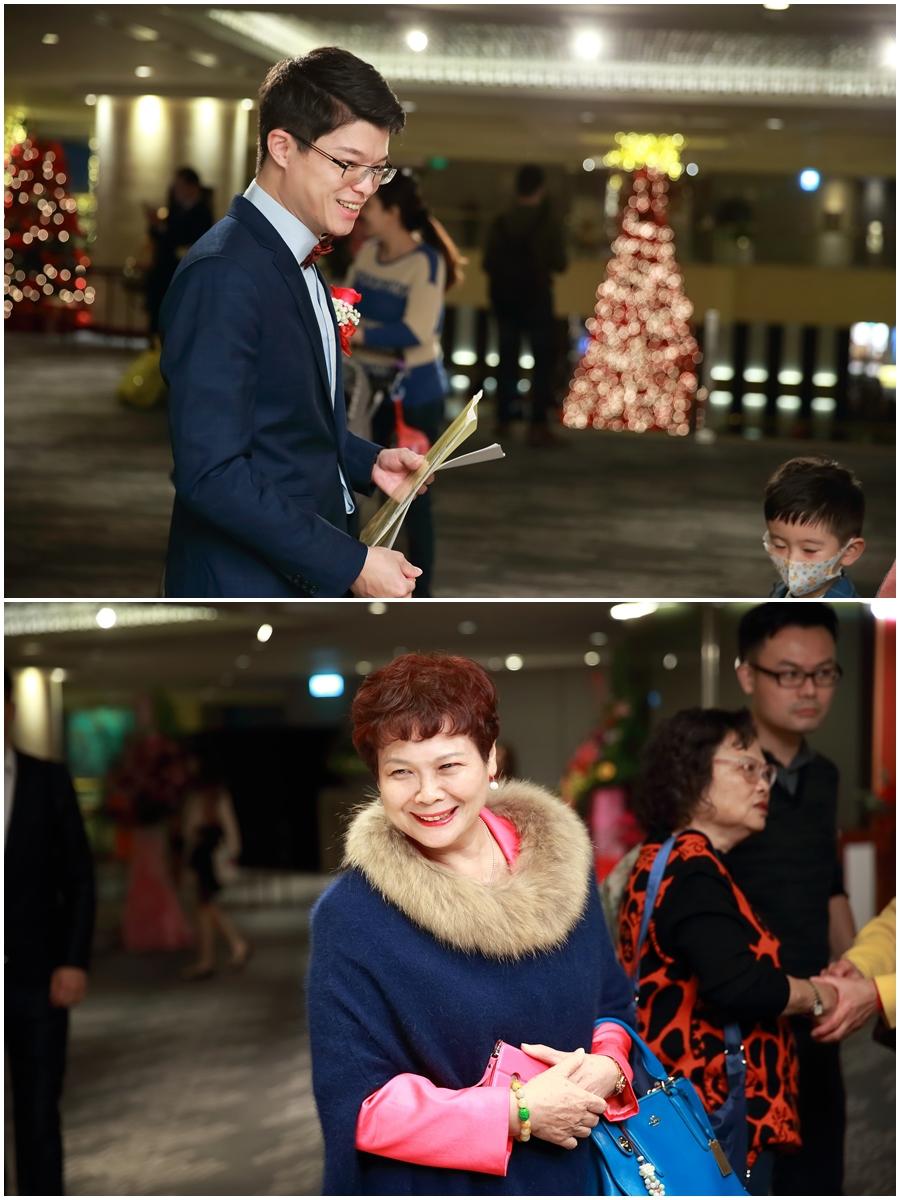 台北婚攝小游@晶華酒店 邦與萱婚禮紀錄 饅頭爸團隊1222_Blog_076.jpg
