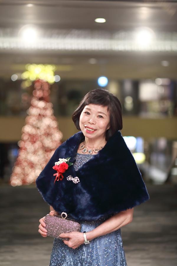 台北婚攝小游@晶華酒店 邦與萱婚禮紀錄 饅頭爸團隊1222_Blog_077.jpg