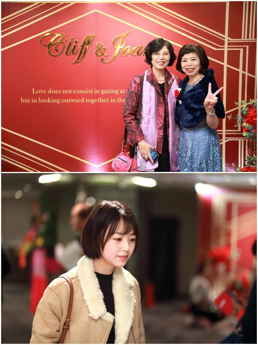 台北婚攝小游@晶華酒店 邦與萱婚禮紀錄 饅頭爸團隊1222_Blog_081.jpg
