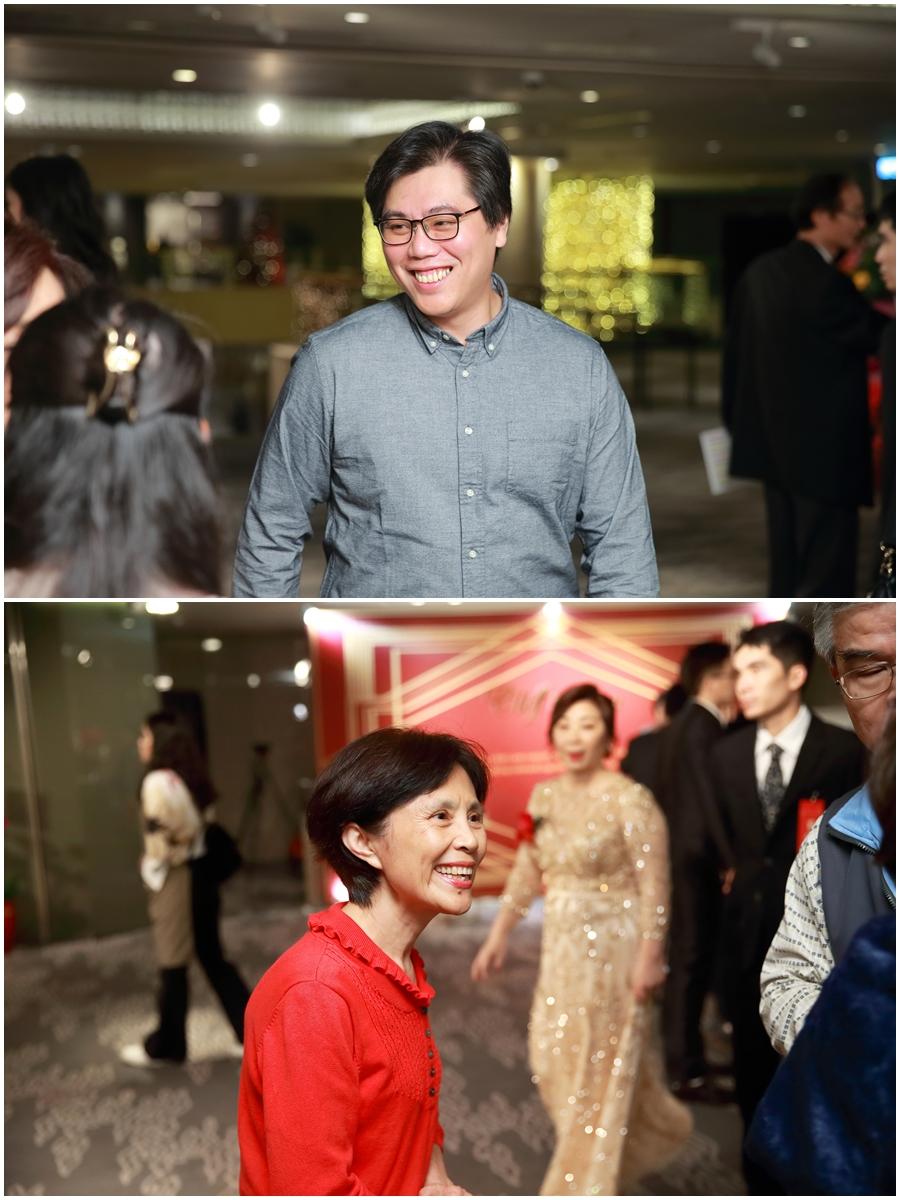 台北婚攝小游@晶華酒店 邦與萱婚禮紀錄 饅頭爸團隊1222_Blog_083.jpg