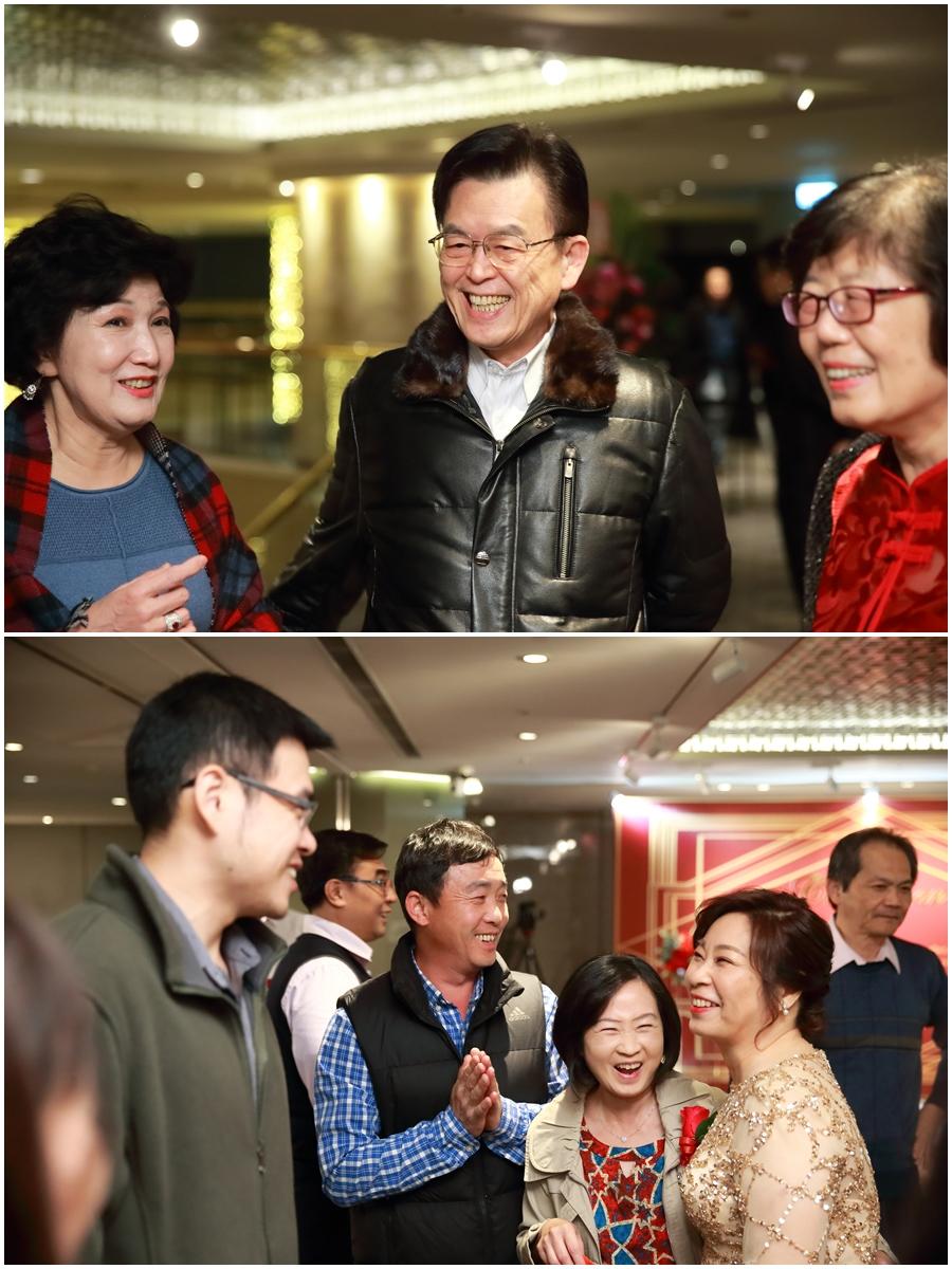 台北婚攝小游@晶華酒店 邦與萱婚禮紀錄 饅頭爸團隊1222_Blog_084.jpg