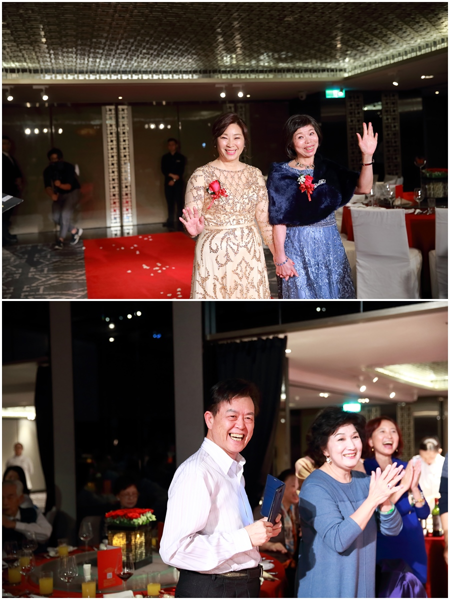 台北婚攝小游@晶華酒店 邦與萱婚禮紀錄 饅頭爸團隊1222_Blog_093.jpg
