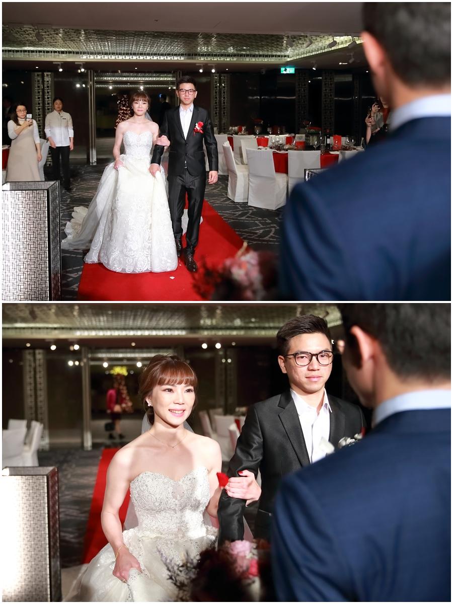 台北婚攝小游@晶華酒店 邦與萱婚禮紀錄 饅頭爸團隊1222_Blog_095.jpg