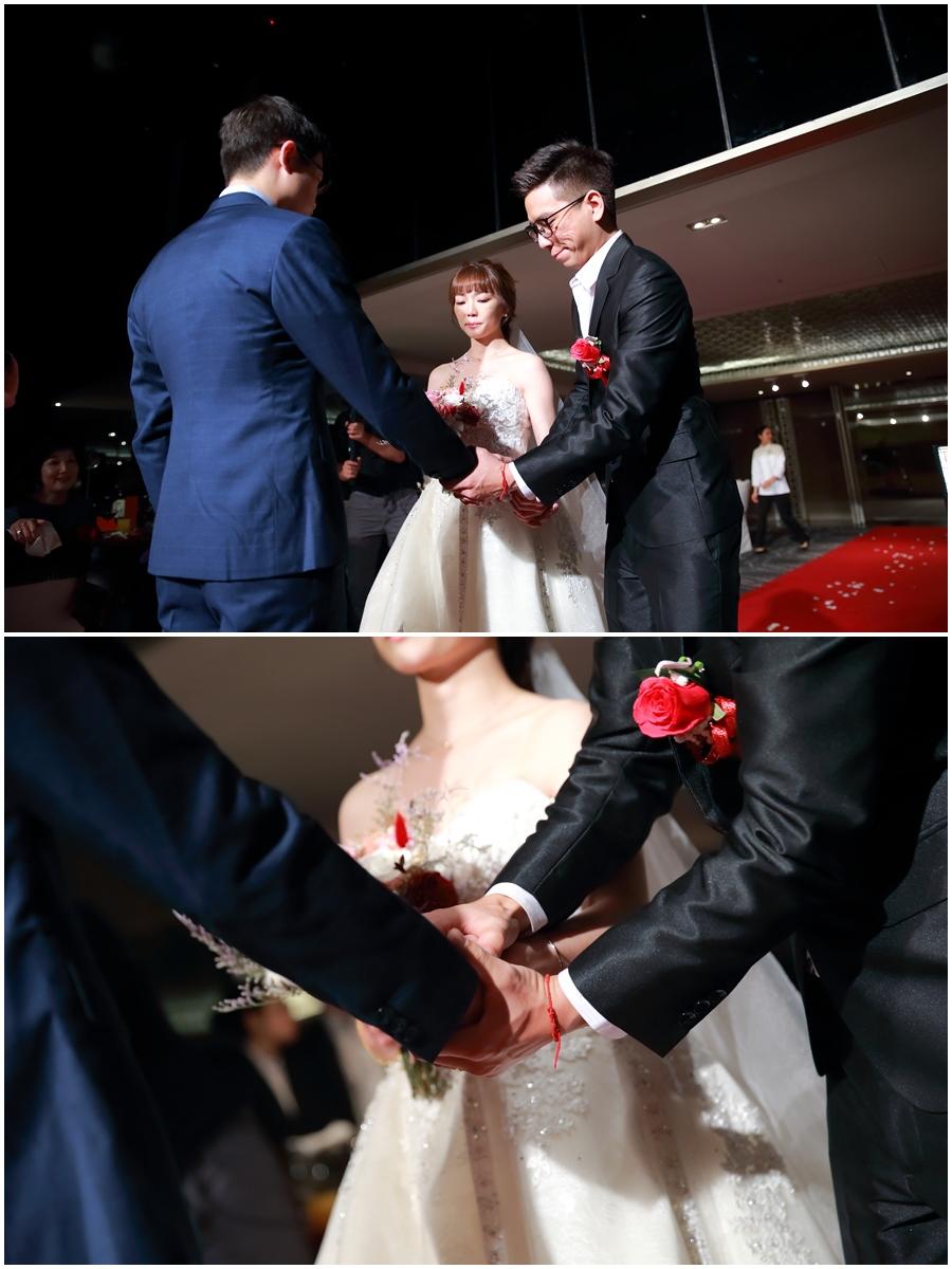 台北婚攝小游@晶華酒店 邦與萱婚禮紀錄 饅頭爸團隊1222_Blog_097.jpg