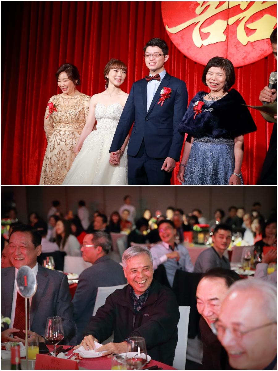 台北婚攝小游@晶華酒店 邦與萱婚禮紀錄 饅頭爸團隊1222_Blog_099.jpg