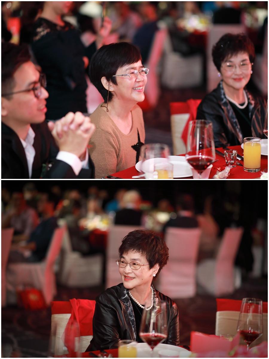 台北婚攝小游@晶華酒店 邦與萱婚禮紀錄 饅頭爸團隊1222_Blog_102.jpg