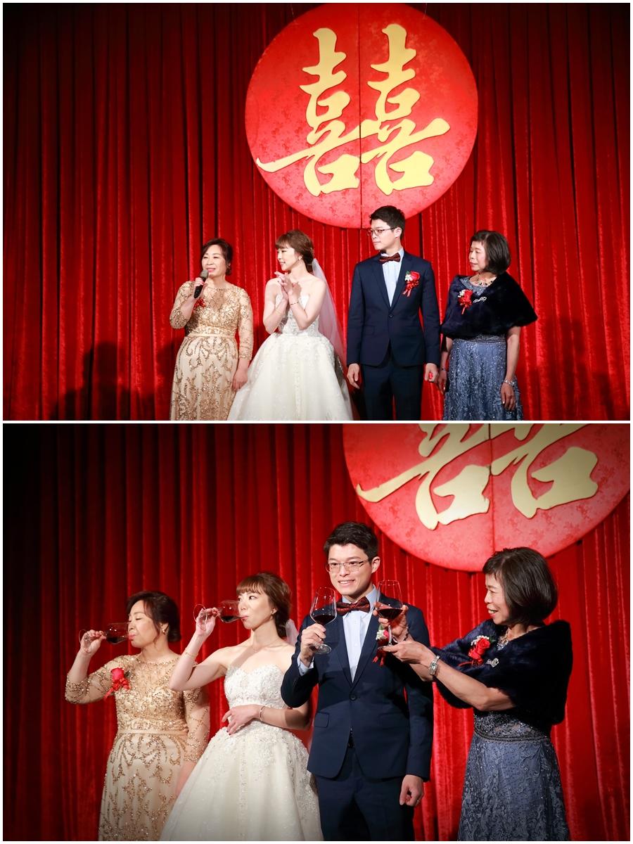 台北婚攝小游@晶華酒店 邦與萱婚禮紀錄 饅頭爸團隊1222_Blog_103.jpg