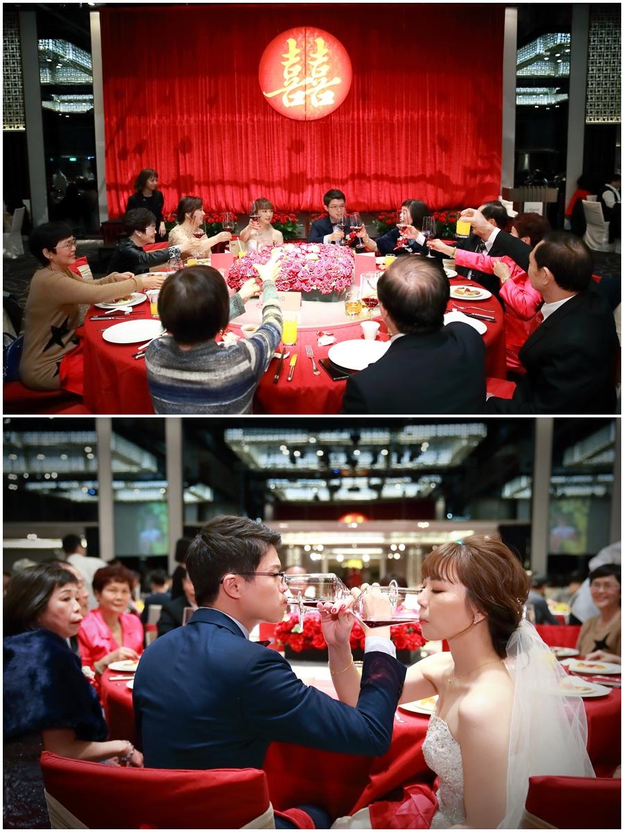 台北婚攝小游@晶華酒店 邦與萱婚禮紀錄 饅頭爸團隊1222_Blog_104.jpg