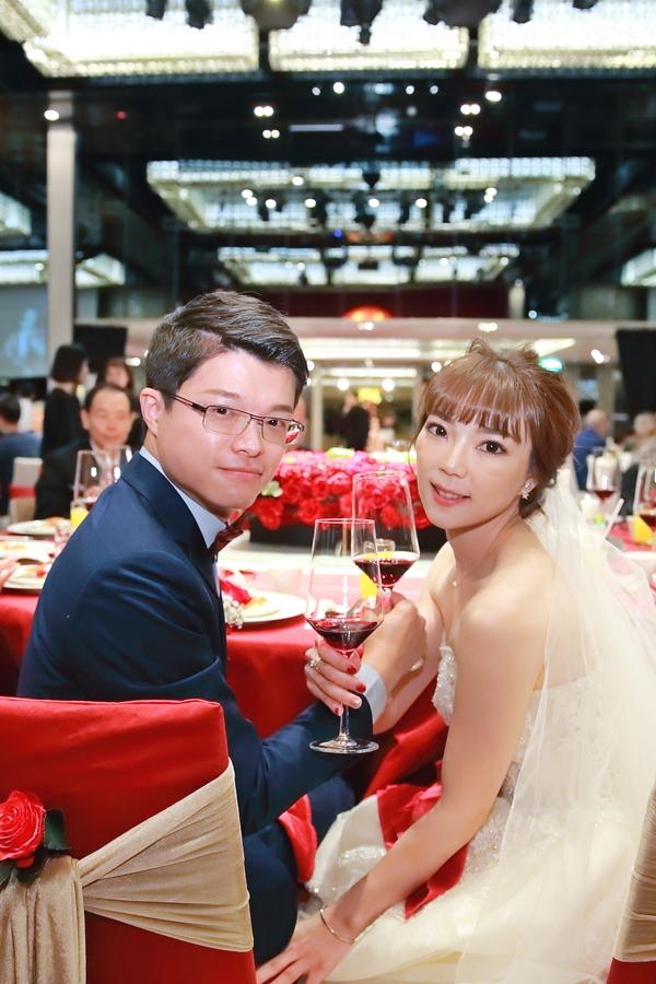 台北婚攝小游@晶華酒店 邦與萱婚禮紀錄 饅頭爸團隊1222_Blog_105.jpg