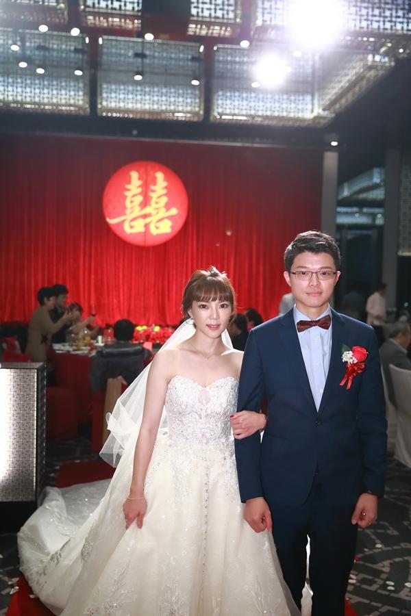 台北婚攝小游@晶華酒店 邦與萱婚禮紀錄 饅頭爸團隊1222_Blog_106.jpg