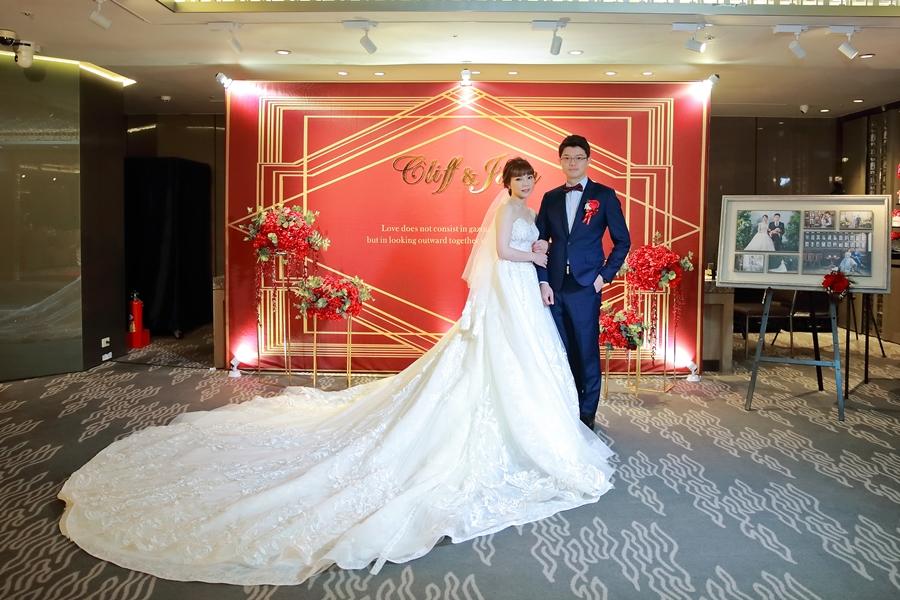 台北婚攝小游@晶華酒店 邦與萱婚禮紀錄 饅頭爸團隊1222_Blog_107.jpg