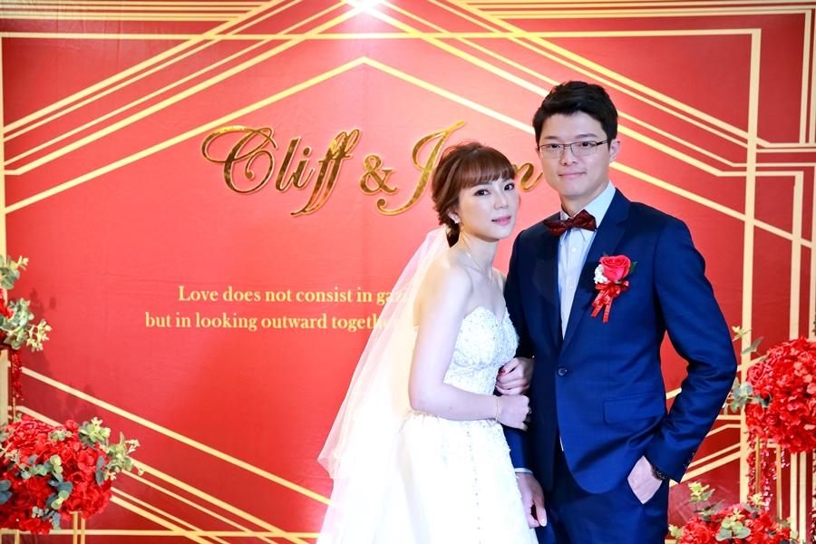 台北婚攝小游@晶華酒店 邦與萱婚禮紀錄 饅頭爸團隊1222_Blog_108.jpg