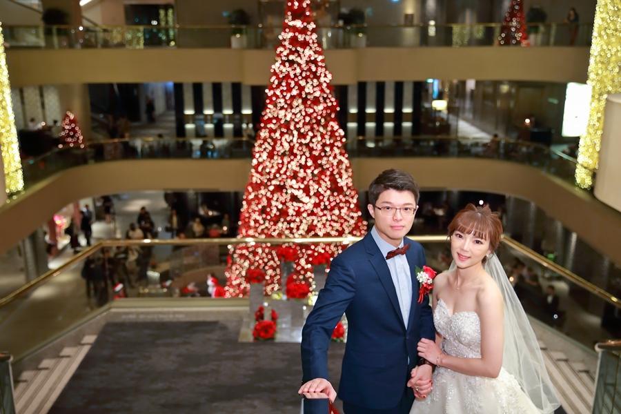 台北婚攝小游@晶華酒店 邦與萱婚禮紀錄 饅頭爸團隊1222_Blog_110.jpg