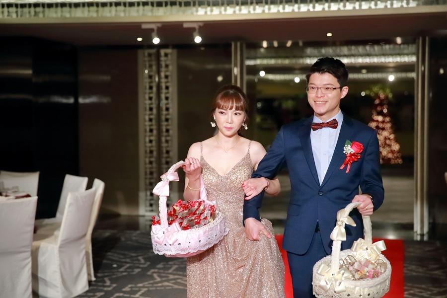 台北婚攝小游@晶華酒店 邦與萱婚禮紀錄 饅頭爸團隊1222_Blog_114.jpg