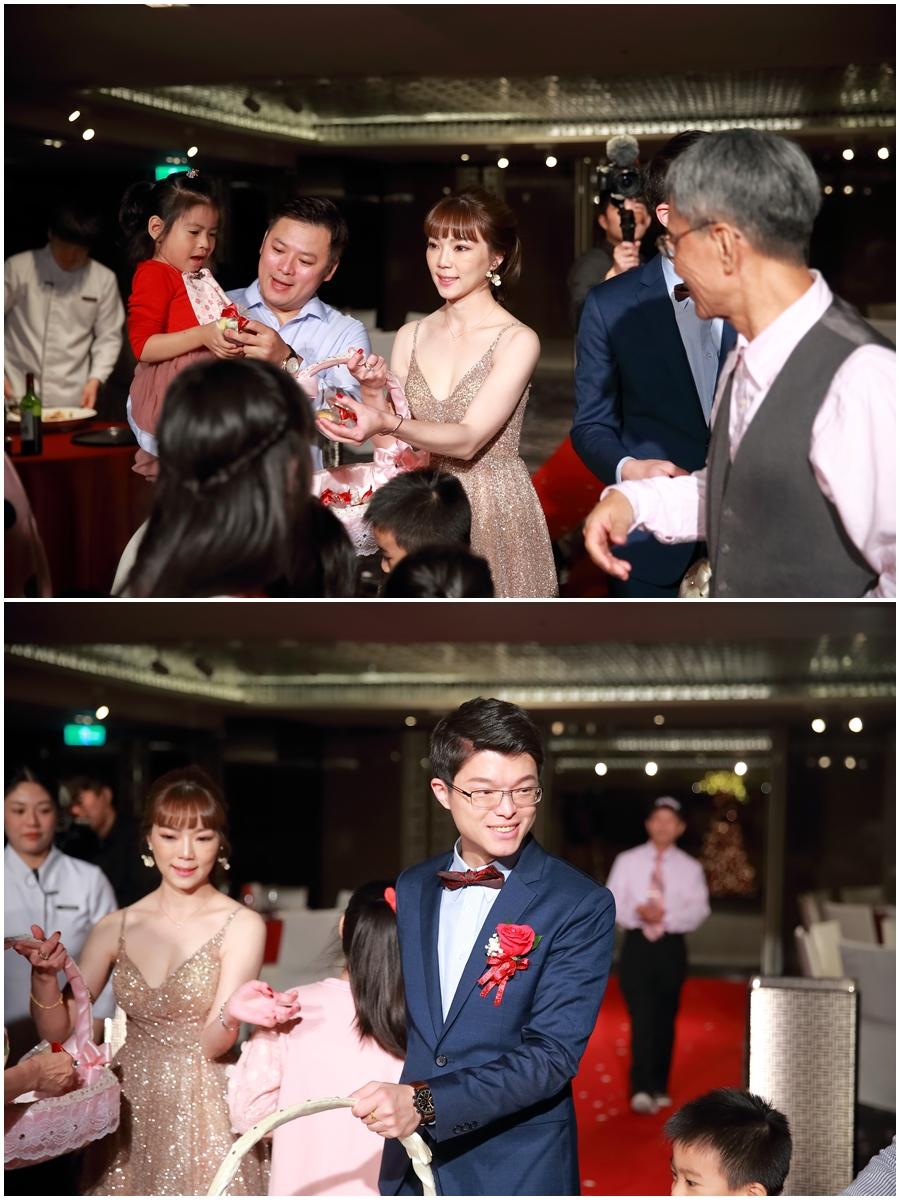 台北婚攝小游@晶華酒店 邦與萱婚禮紀錄 饅頭爸團隊1222_Blog_115.jpg