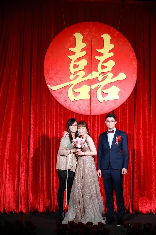 台北婚攝小游@晶華酒店 邦與萱婚禮紀錄 饅頭爸團隊1222_Blog_119.jpg