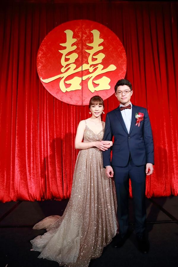台北婚攝小游@晶華酒店 邦與萱婚禮紀錄 饅頭爸團隊1222_Blog_121.jpg