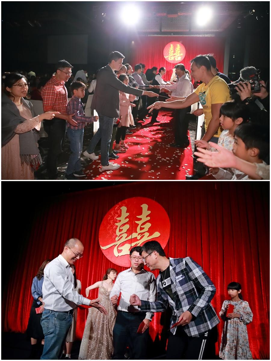 台北婚攝小游@晶華酒店 邦與萱婚禮紀錄 饅頭爸團隊1222_Blog_122.jpg