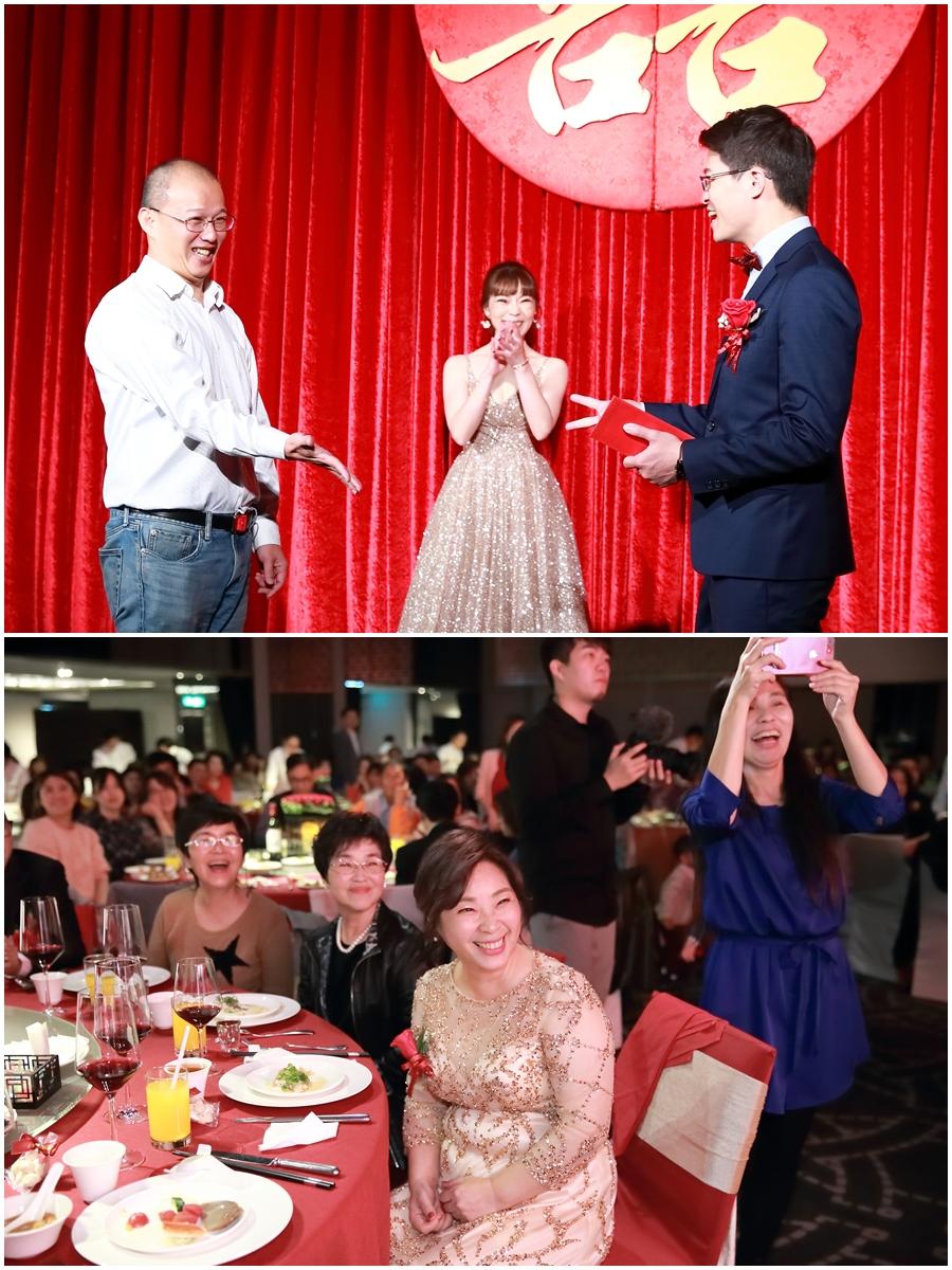 台北婚攝小游@晶華酒店 邦與萱婚禮紀錄 饅頭爸團隊1222_Blog_123.jpg
