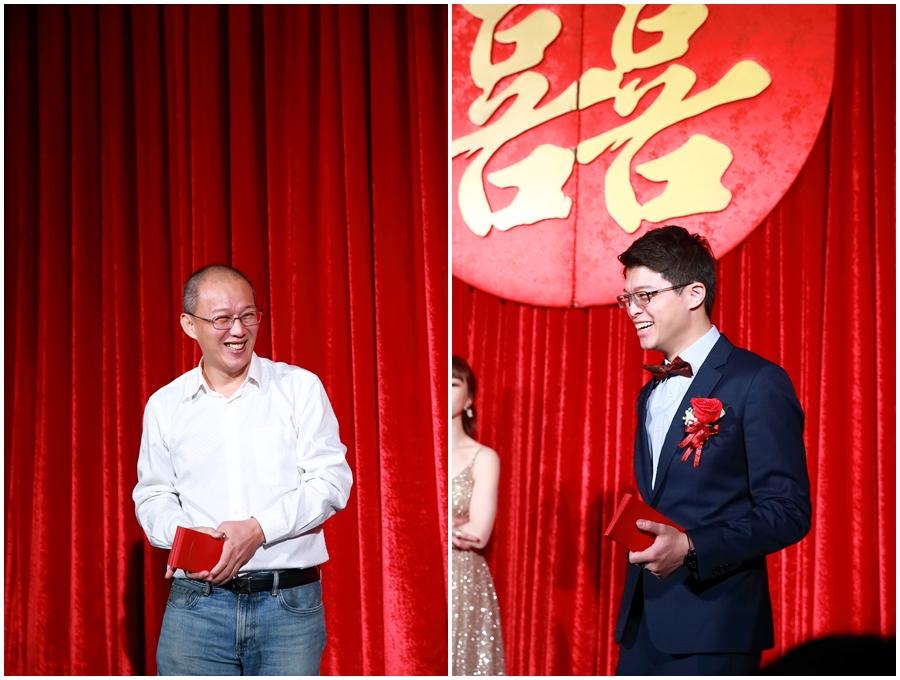 台北婚攝小游@晶華酒店 邦與萱婚禮紀錄 饅頭爸團隊1222_Blog_124.jpg