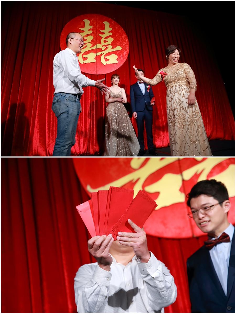 台北婚攝小游@晶華酒店 邦與萱婚禮紀錄 饅頭爸團隊1222_Blog_125.jpg