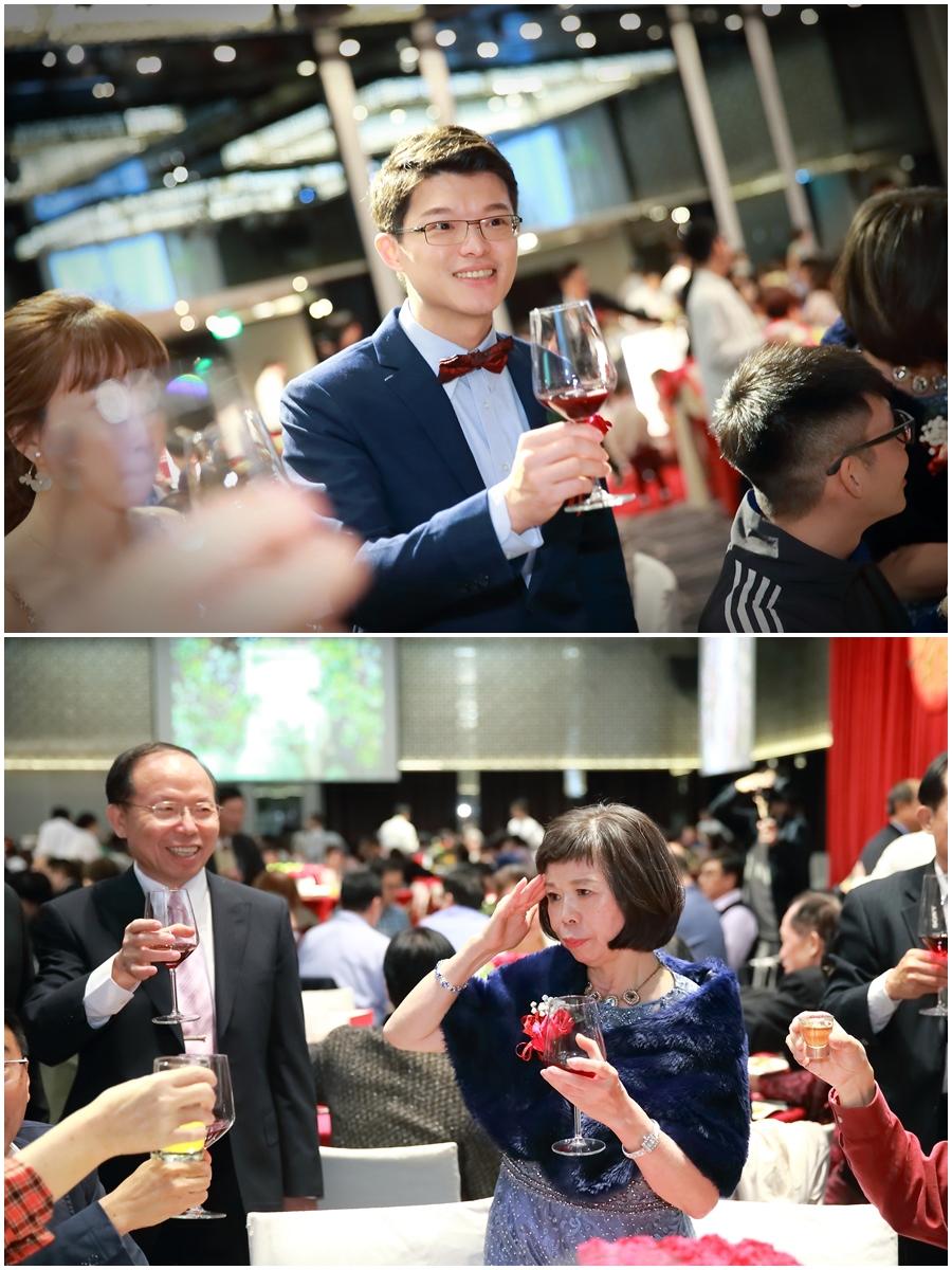 台北婚攝小游@晶華酒店 邦與萱婚禮紀錄 饅頭爸團隊1222_Blog_127.jpg
