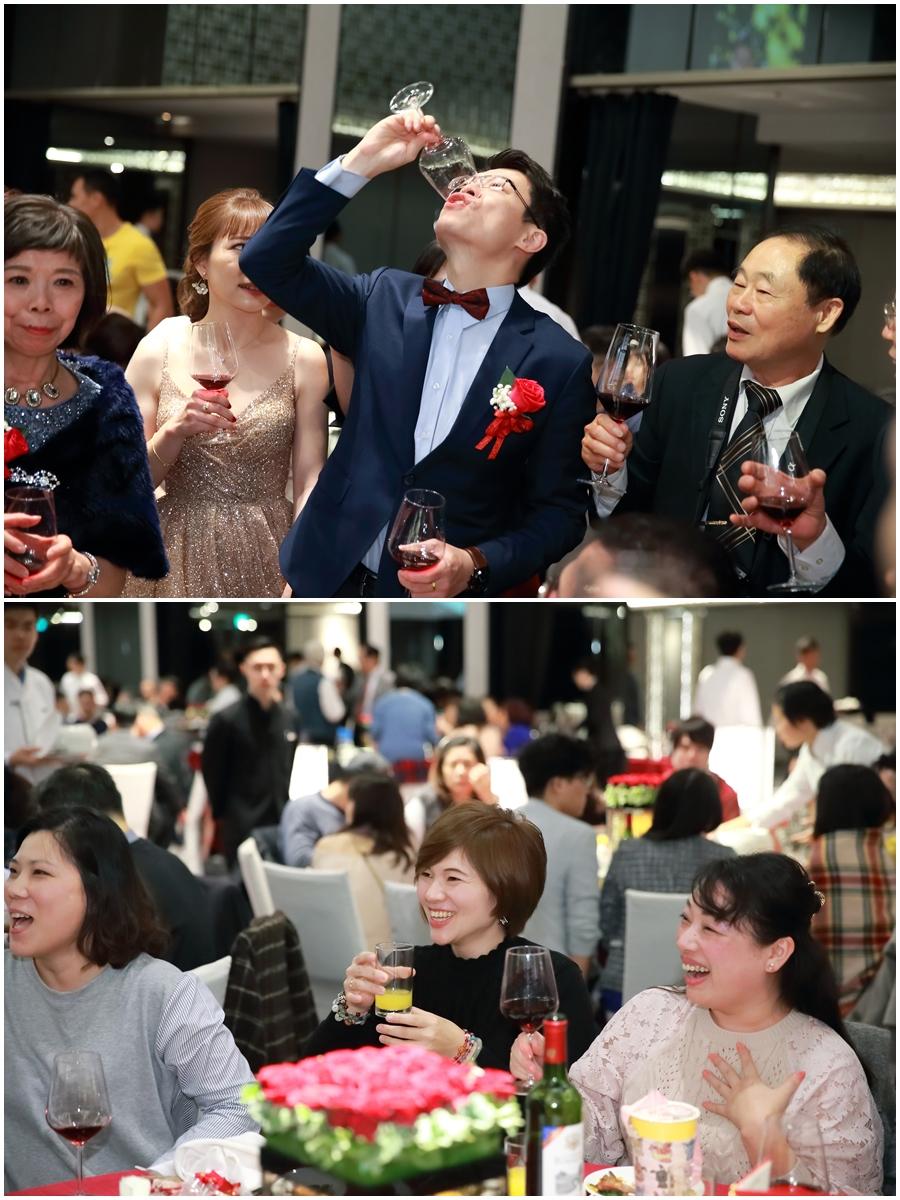 台北婚攝小游@晶華酒店 邦與萱婚禮紀錄 饅頭爸團隊1222_Blog_128.jpg