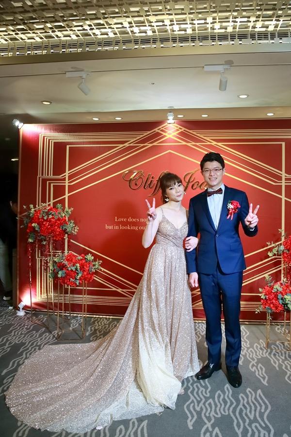 台北婚攝小游@晶華酒店 邦與萱婚禮紀錄 饅頭爸團隊1222_Blog_129.jpg