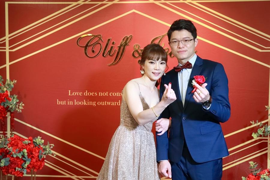 台北婚攝小游@晶華酒店 邦與萱婚禮紀錄 饅頭爸團隊1222_Blog_130.jpg