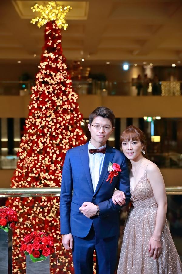 台北婚攝小游@晶華酒店 邦與萱婚禮紀錄 饅頭爸團隊1222_Blog_131.jpg