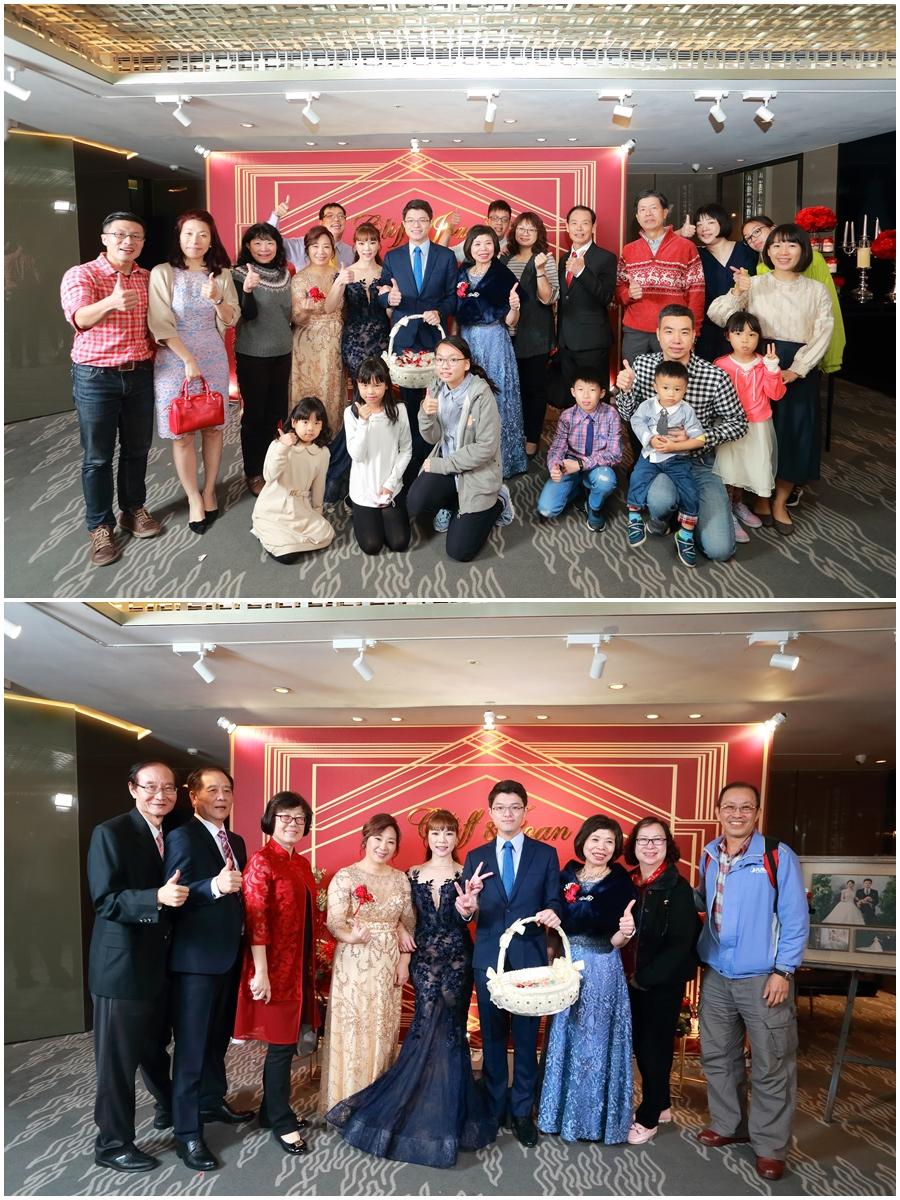 台北婚攝小游@晶華酒店 邦與萱婚禮紀錄 饅頭爸團隊1222_Blog_137.jpg