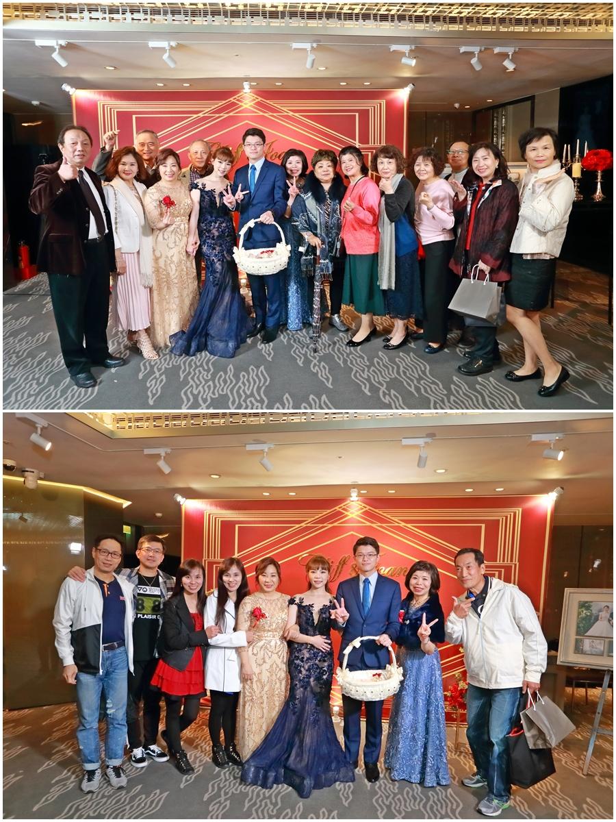 台北婚攝小游@晶華酒店 邦與萱婚禮紀錄 饅頭爸團隊1222_Blog_140.jpg