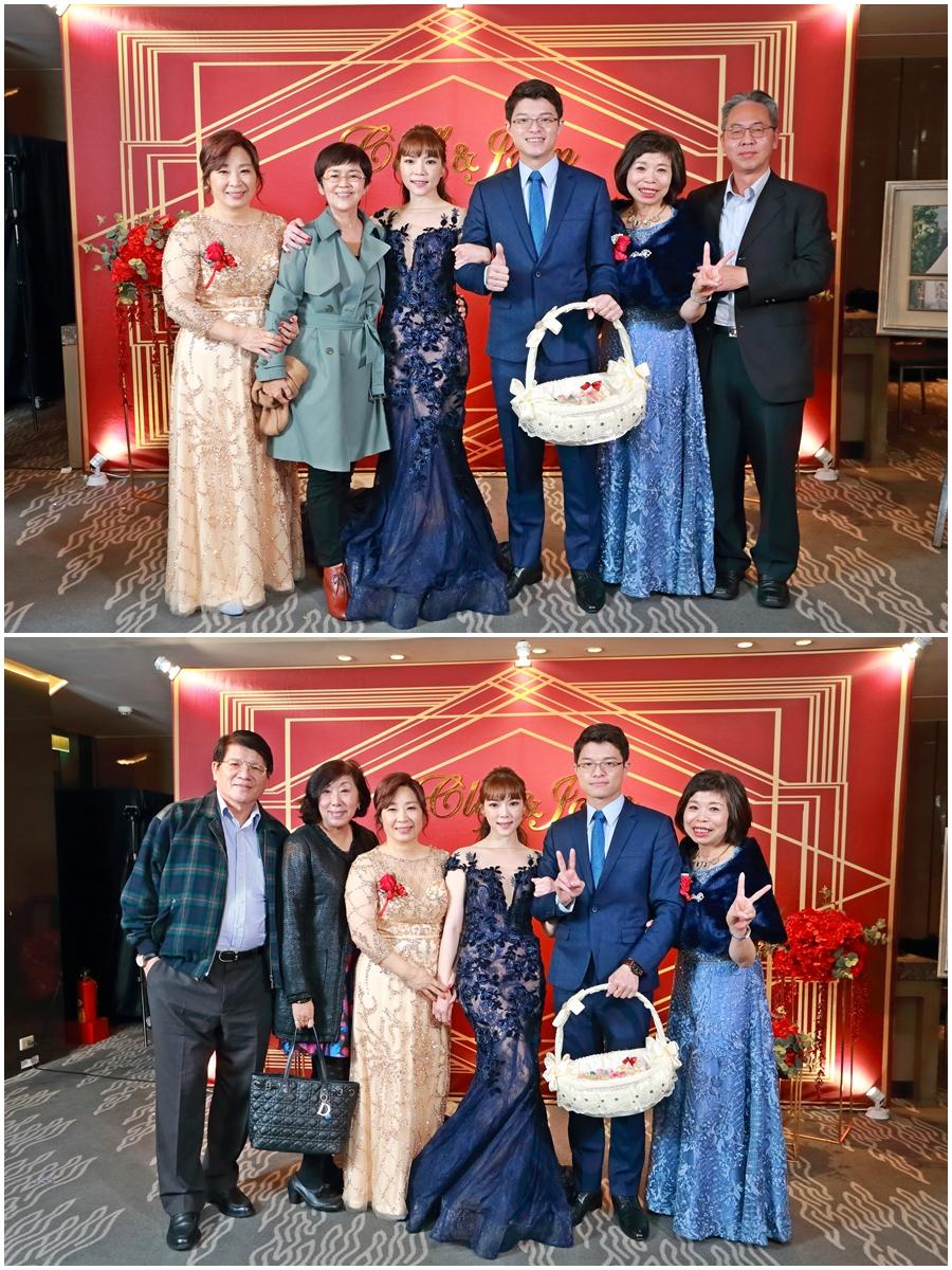 台北婚攝小游@晶華酒店 邦與萱婚禮紀錄 饅頭爸團隊1222_Blog_141.jpg