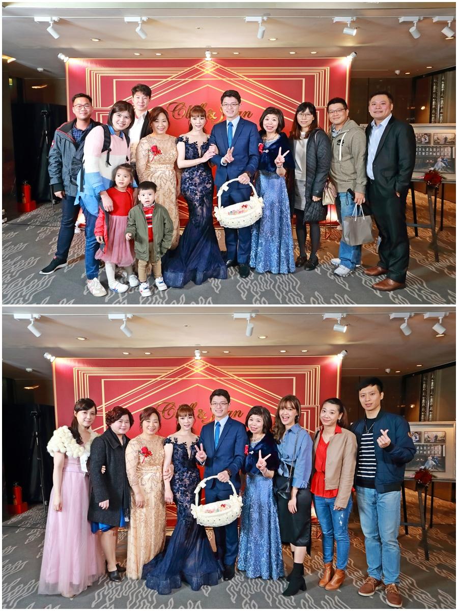台北婚攝小游@晶華酒店 邦與萱婚禮紀錄 饅頭爸團隊1222_Blog_142.jpg