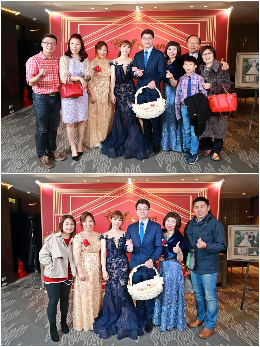台北婚攝小游@晶華酒店 邦與萱婚禮紀錄 饅頭爸團隊1222_Blog_143.jpg