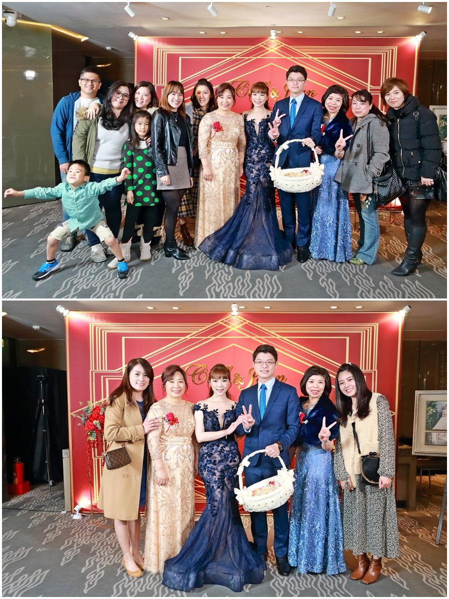 台北婚攝小游@晶華酒店 邦與萱婚禮紀錄 饅頭爸團隊1222_Blog_144.jpg