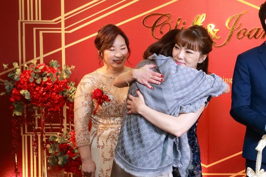 台北婚攝小游@晶華酒店 邦與萱婚禮紀錄 饅頭爸團隊1222_Blog_146.jpg