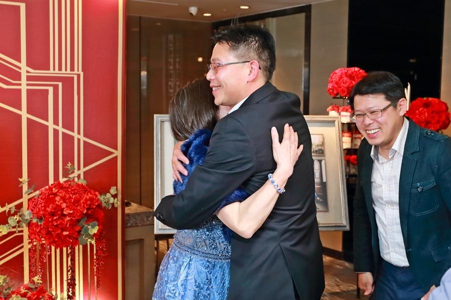 台北婚攝小游@晶華酒店 邦與萱婚禮紀錄 饅頭爸團隊1222_Blog_148.jpg