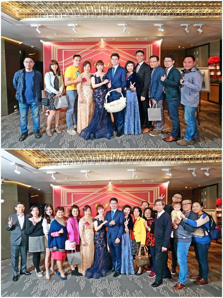 台北婚攝小游@晶華酒店 邦與萱婚禮紀錄 饅頭爸團隊1222_Blog_149.jpg