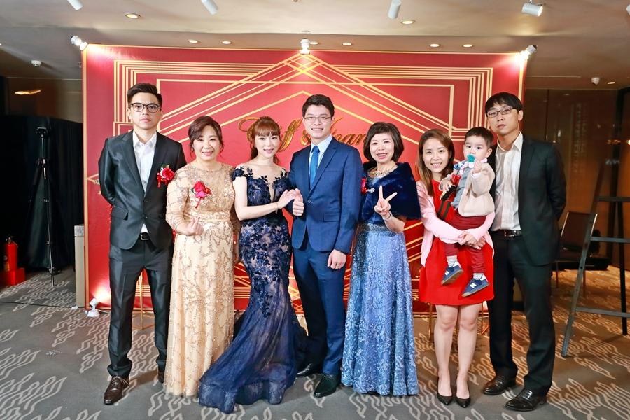 台北婚攝小游@晶華酒店 邦與萱婚禮紀錄 饅頭爸團隊1222_Blog_150.jpg
