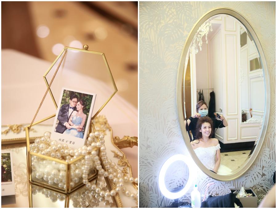 台北婚攝小游@101頂鮮 霖與蓓婚宴紀錄 饅頭爸團隊0301_Blog_002.jpg