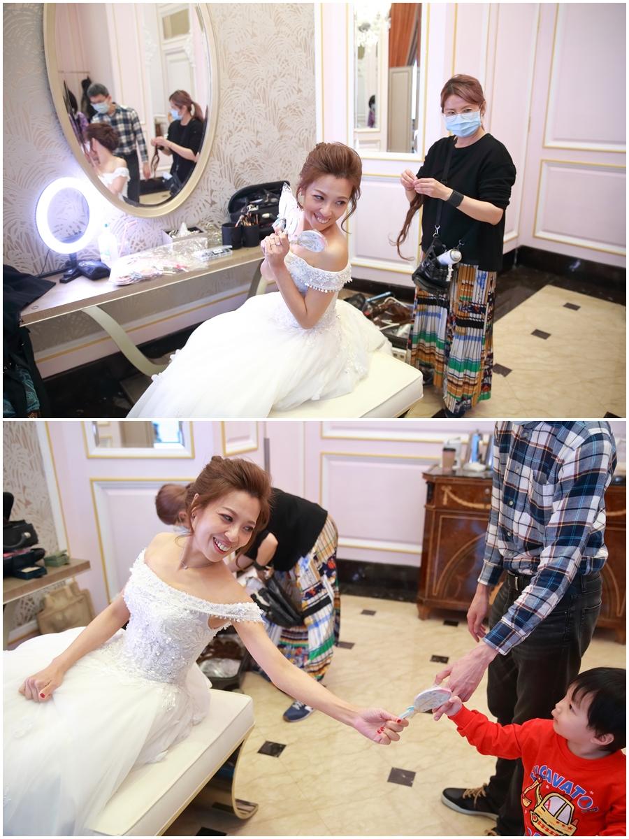 台北婚攝小游@101頂鮮 霖與蓓婚宴紀錄 饅頭爸團隊0301_Blog_007.jpg