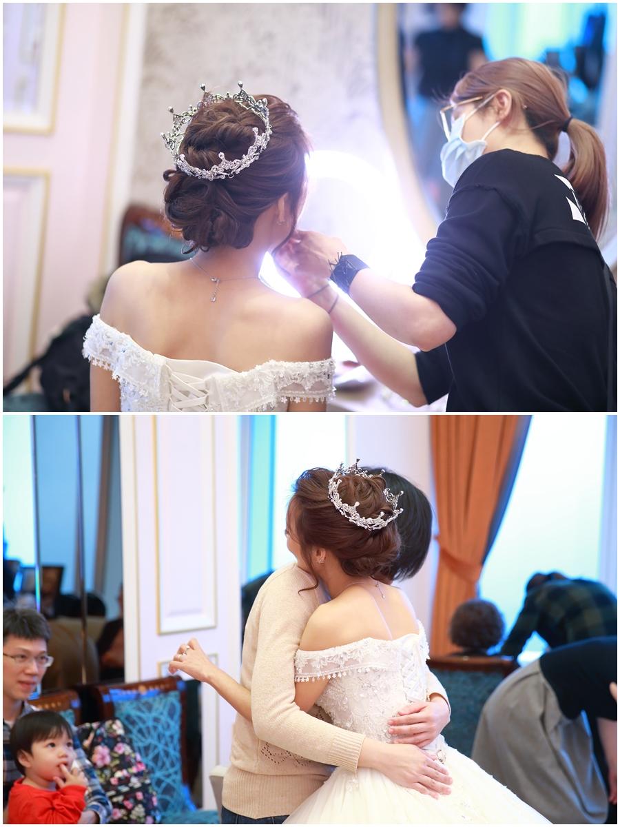 台北婚攝小游@101頂鮮 霖與蓓婚宴紀錄 饅頭爸團隊0301_Blog_009.jpg