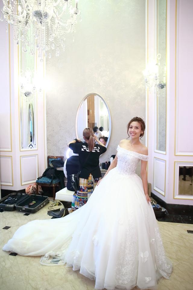 台北婚攝小游@101頂鮮 霖與蓓婚宴紀錄 饅頭爸團隊0301_Blog_010.jpg