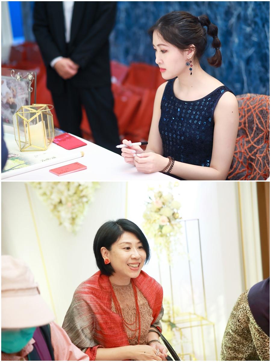 台北婚攝小游@101頂鮮 霖與蓓婚宴紀錄 饅頭爸團隊0301_Blog_013.jpg
