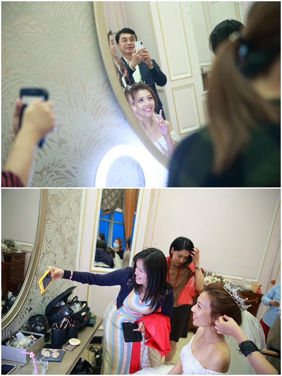 台北婚攝小游@101頂鮮 霖與蓓婚宴紀錄 饅頭爸團隊0301_Blog_015.jpg