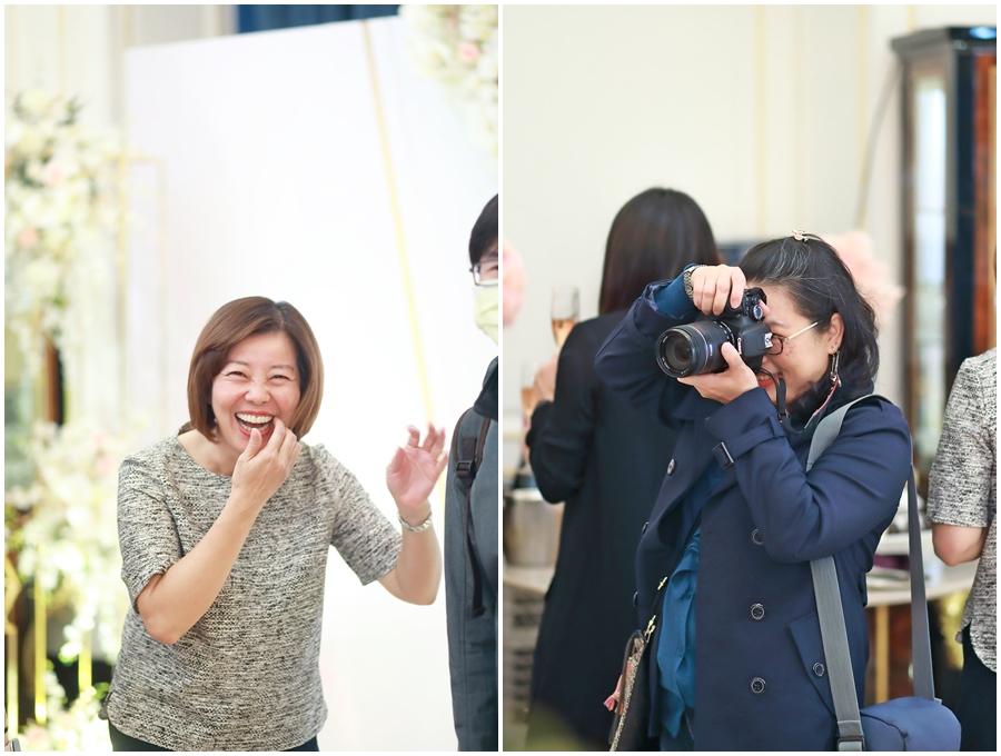 台北婚攝小游@101頂鮮 霖與蓓婚宴紀錄 饅頭爸團隊0301_Blog_016.jpg