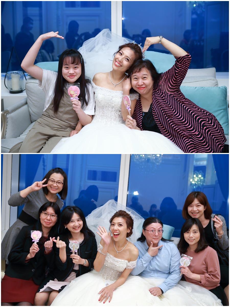 台北婚攝小游@101頂鮮 霖與蓓婚宴紀錄 饅頭爸團隊0301_Blog_019.jpg