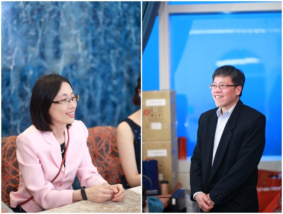 台北婚攝小游@101頂鮮 霖與蓓婚宴紀錄 饅頭爸團隊0301_Blog_020.jpg